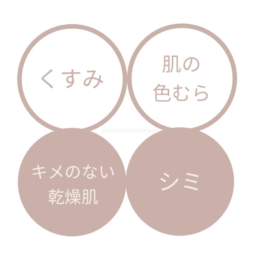 f:id:nashikideomasu:20210713225332p:image