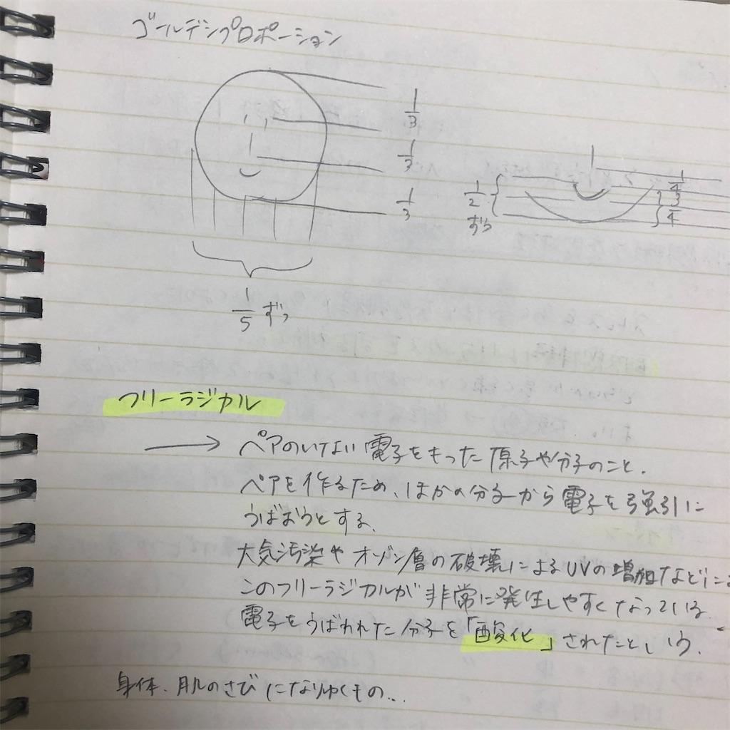 f:id:nashikideomasu:20210726004052j:image