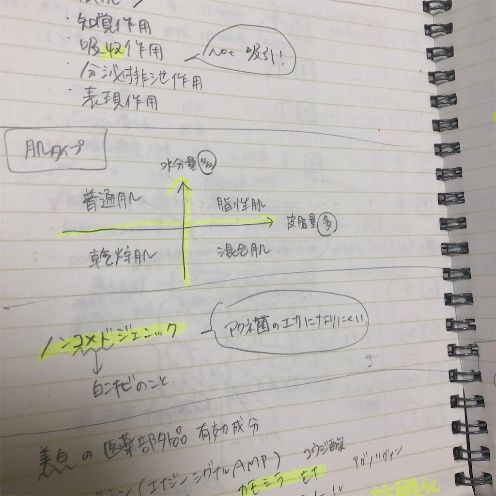 f:id:nashikideomasu:20210726004058j:image