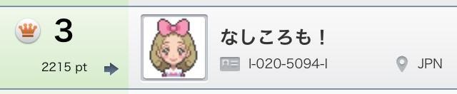 f:id:nashikoromo:20160119210349j:plain