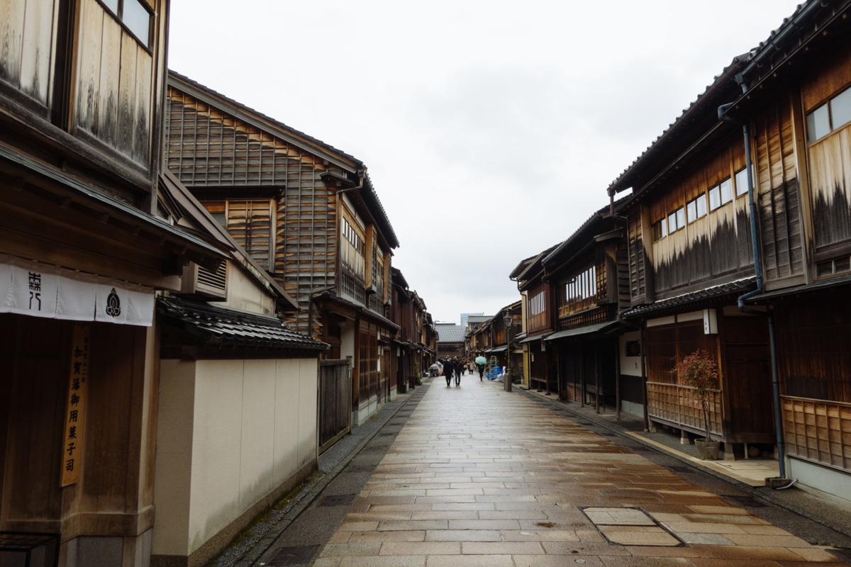 f:id:nashikura-23:20201114144705p:plain