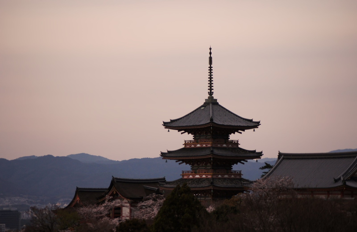 f:id:nashikura-23:20201114144828p:plain