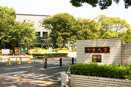 f:id:nashikura-23:20210315230448p:plain