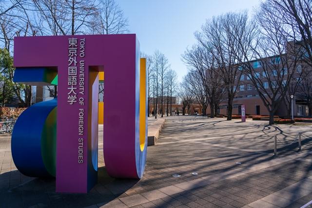 f:id:nashikura-23:20210315231209p:plain
