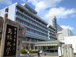 f:id:nashikura-23:20210315231252p:plain