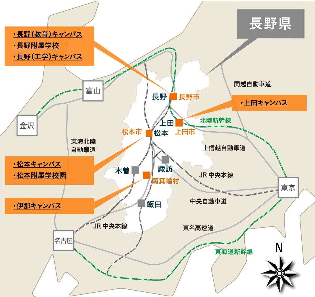 f:id:nashikura-23:20210903013312p:plain