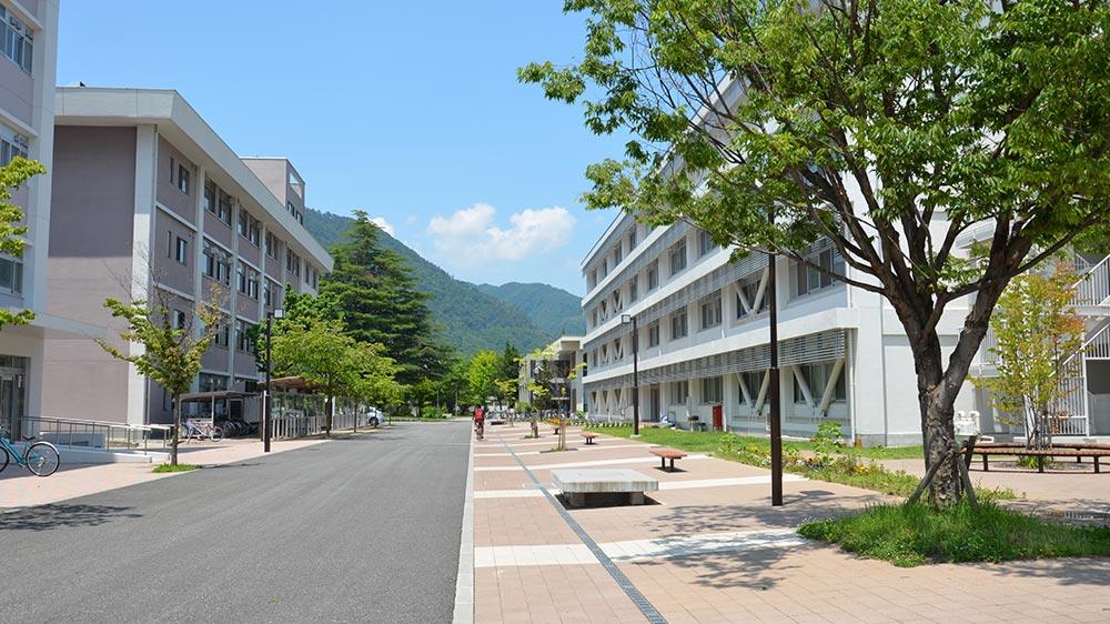 f:id:nashikura-23:20210903022433p:plain