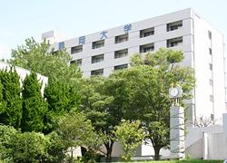 f:id:nashikura-23:20210903022523p:plain