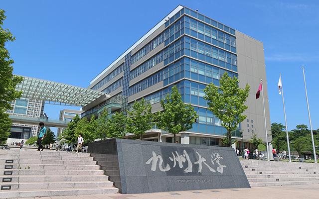 f:id:nashikura-23:20210903022715p:plain