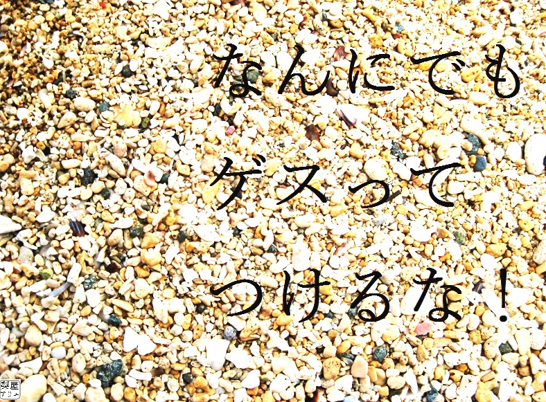 f:id:nashiya-arie:20160223004331j:plain