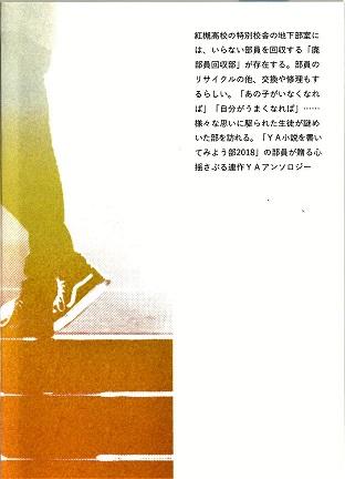 f:id:nashiya-arie:20180531155959j:plain