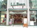 L.L.Bean 吉祥寺店
