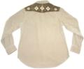 RRL / Studded Western Corduroy Shirts