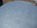 [風景]富津岬展望台の地図