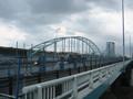 [風景]多摩大橋