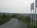 [風景]入間川サイクリングロード