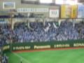[風景]東京ドーム