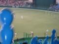 [風景]西武ドーム