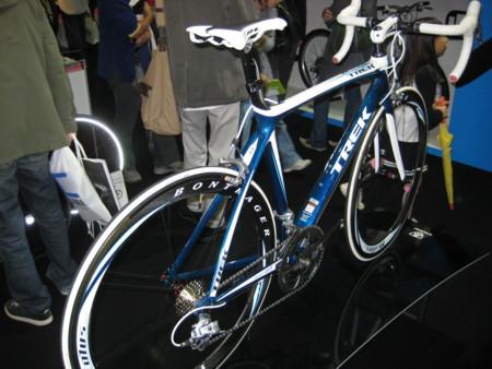 モード2008