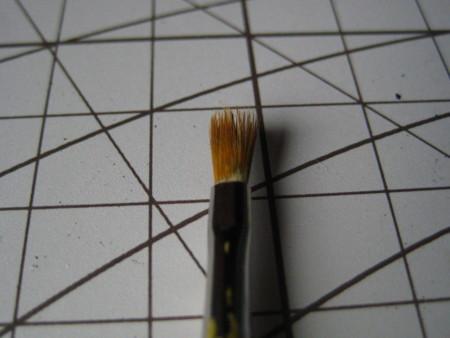 f:id:naskin:20110814130156j:image