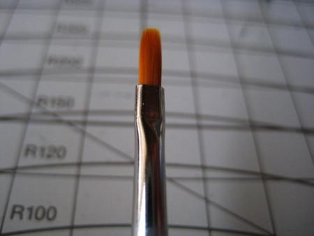 f:id:naskin:20110814155207j:image