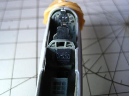 f:id:naskin:20111009203728j:image