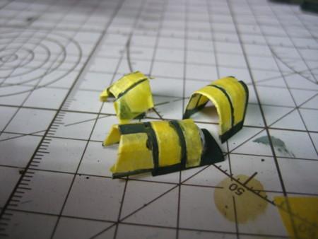 f:id:naskin:20111017214448j:image