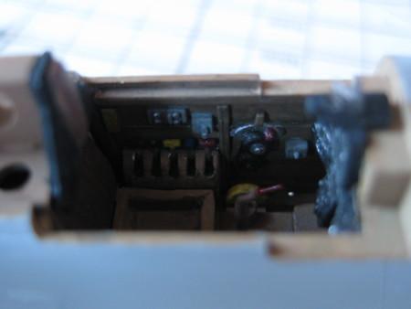 f:id:naskin:20111029155731j:image