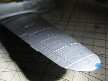 f:id:naskin:20111102215019j:image