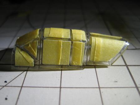 f:id:naskin:20111107221037j:image