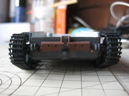 f:id:naskin:20111114130851j:image