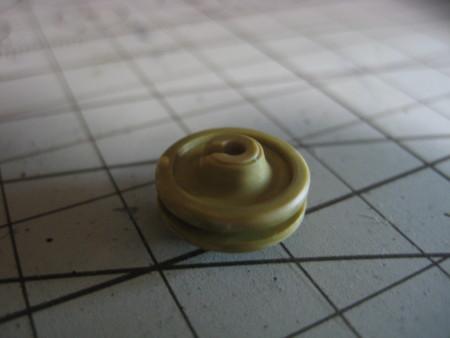 f:id:naskin:20120310105739j:image