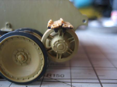 f:id:naskin:20120310105741j:image