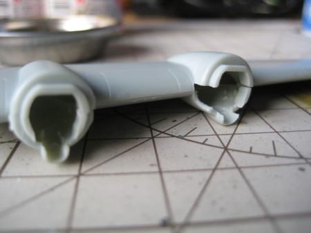 f:id:naskin:20120804074920j:image