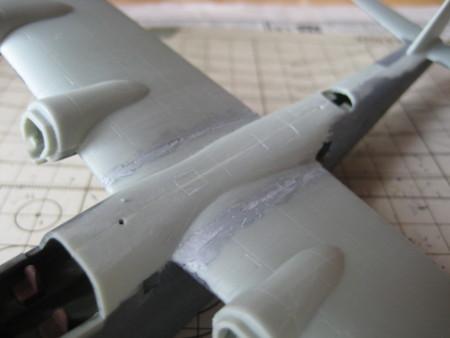 f:id:naskin:20120825201153j:image