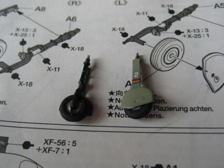 f:id:naskin:20121002183123j:image