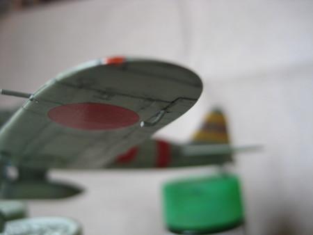 f:id:naskin:20121006111057j:image