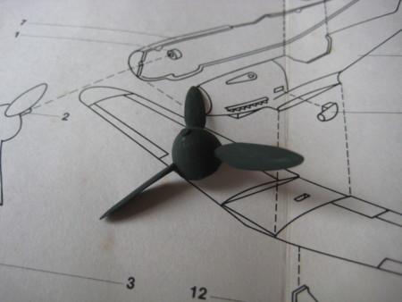 f:id:naskin:20121124103506j:image