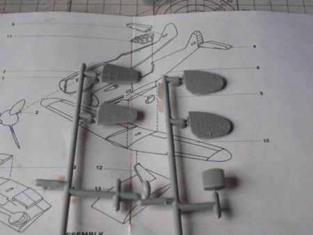 f:id:naskin:20121124103510j:image