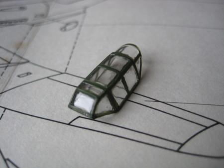 f:id:naskin:20121210104057j:image