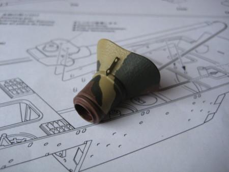 f:id:naskin:20121220110234j:image