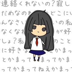 f:id:nasu66:20170114153242p:plain
