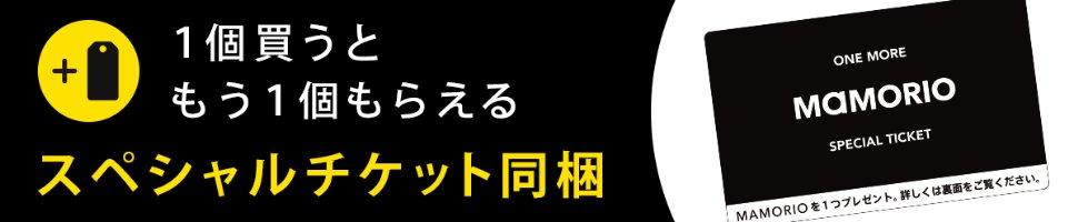 f:id:nasu66:20170205205315j:plain
