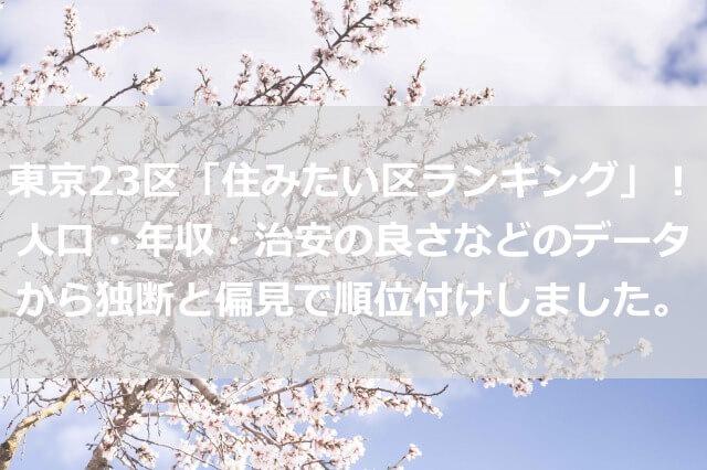 f:id:nasu66:20170621010416j:plain