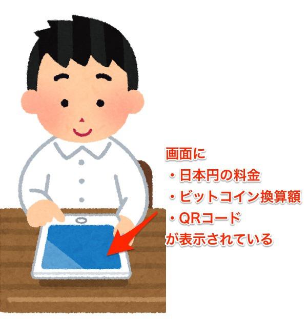 f:id:nasu66:20170905233545j:plain