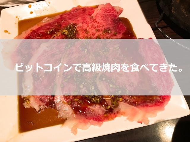 f:id:nasu66:20170906001607j:plain