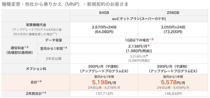 f:id:nasu66:20171025202427p:plain