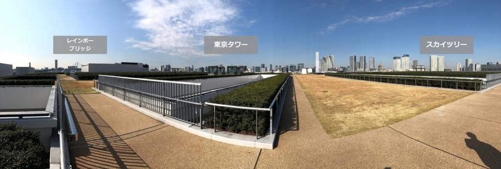 f:id:nasu66:20171119101910j:plain