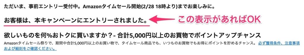 f:id:nasu66:20180223030620j:plain