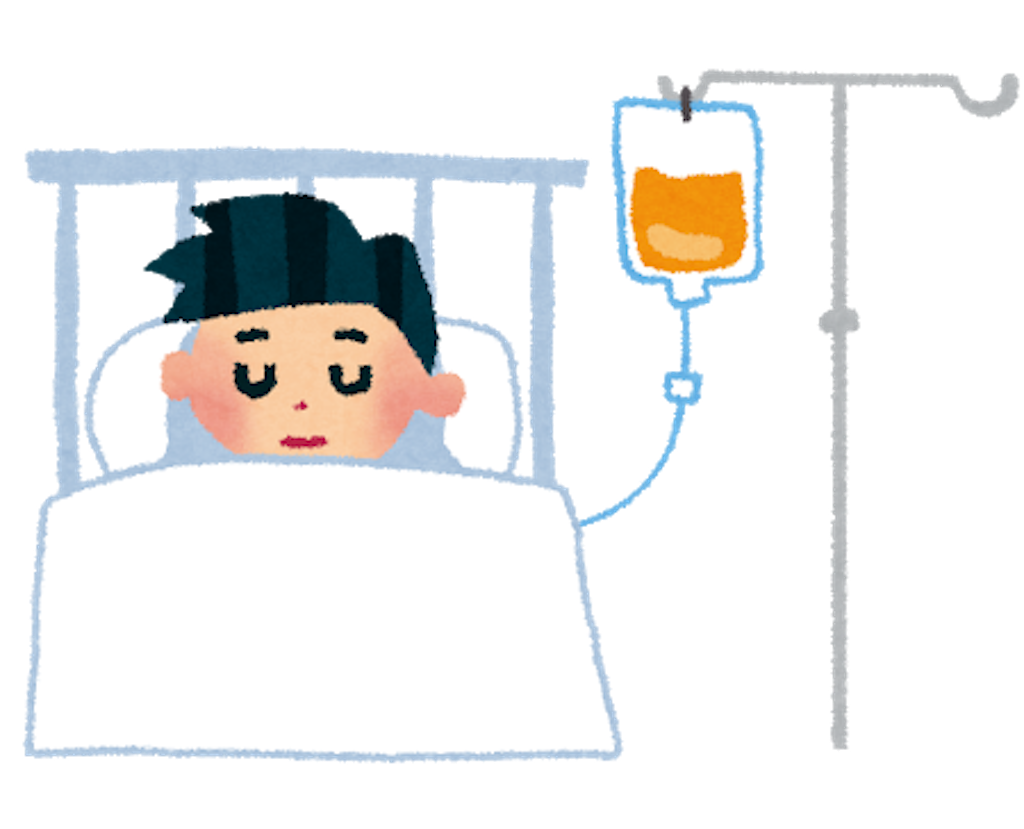 f:id:nasubi-healthcare:20200430183515p:image